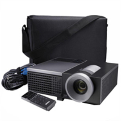 DELL 725-10182 projectorkoffer