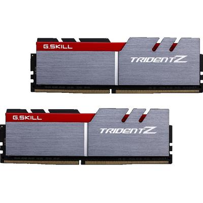 G.Skill F4-3000C15D-16GTZB RAM-geheugen