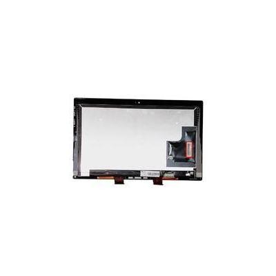 Microspareparts mobile : Surface Pro 1 Display Assembly