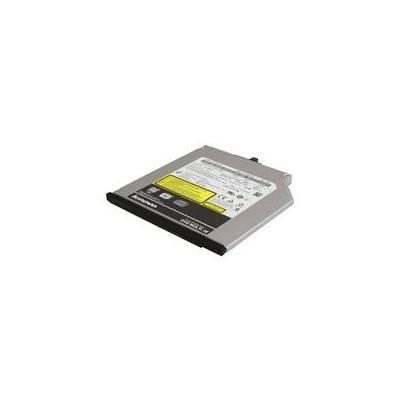 Lenovo speler: DVD-RAM/RW Drive