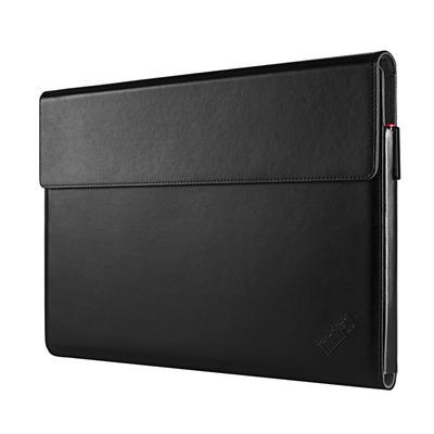 Lenovo 4X40K41705 Laptoptas - Zwart