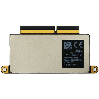 CoreParts MS-SSD-1TB-STICK-07 SSD