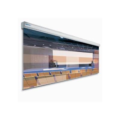 Da-Lite 10130777 projectiescherm