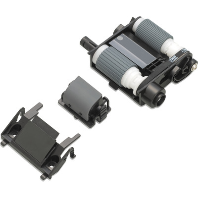 Epson Roller Assembly Kit Printing equipment spare part