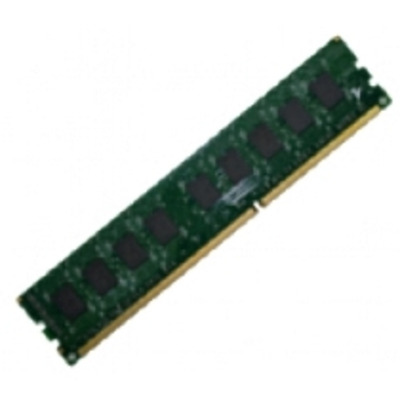 QNAP 64GB DDR4 2400MHz LR-DIMM RAM-geheugen