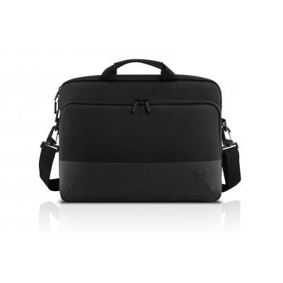 Dell laptoptas: PO1520CS - Zwart