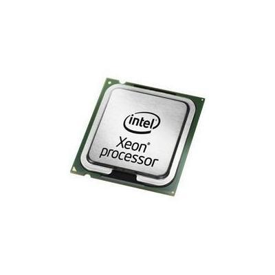IBM 44E5076 processor
