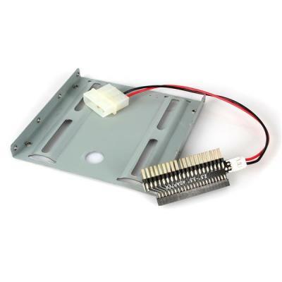 Startech.com : 2,5 inch IDE Harde Schijf naar 3,5 inch Bay Inbouwkit