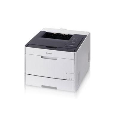 Canon 6373B001 laserprinter