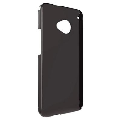 Switcheasy SW-NUHTC1-UB Mobile phone case - Zwart