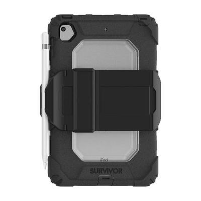 Griffin Survivor Tablet case