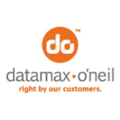 Datamax O'Neil 400003 Printing equipment spare part