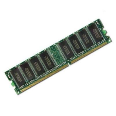 Acer KN.4GB03.007 RAM-geheugen