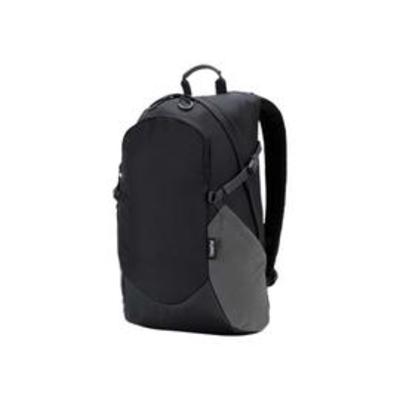 Lenovo ThinkPad Active Backpack Medium (Black) Laptoptas
