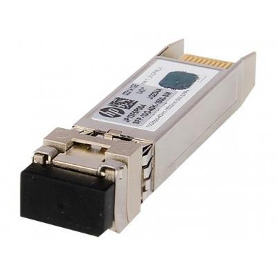 Hp netwerk tranceiver module: 392327-001