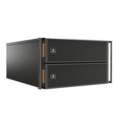 Vertiv Liebert GXT5 external UPS