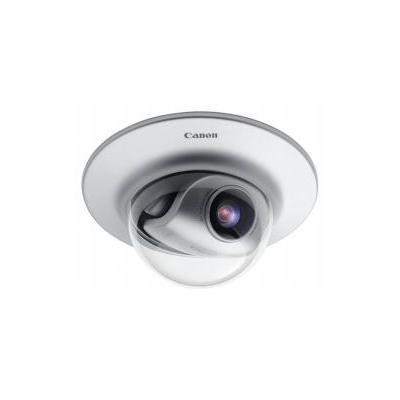 Canon VB-RD41S-C Beveiligingscamera bevestiging & behuizing - Zilver
