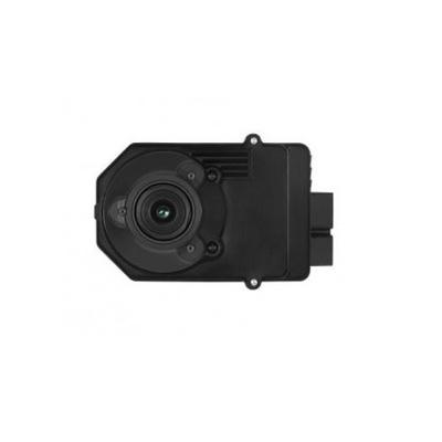 Epson Spectrophotometer ILS30EP Printerkit - Zwart