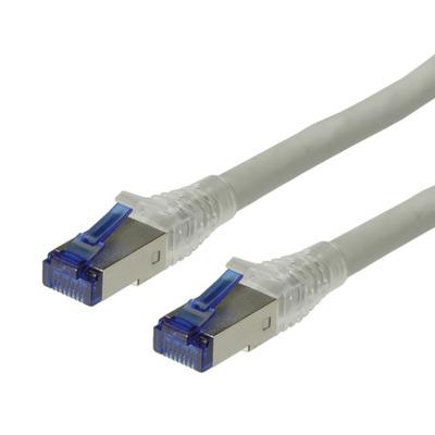 ROLINE 21.15.0875 UTP-kabels
