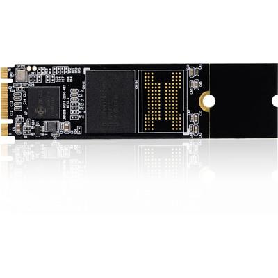 CoreParts NT-1TB/2280 SSD