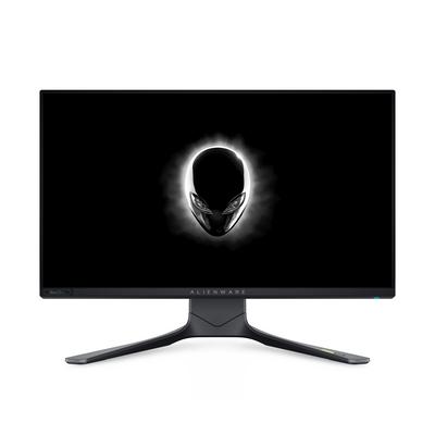 Alienware AW2521H Monitor - Zwart