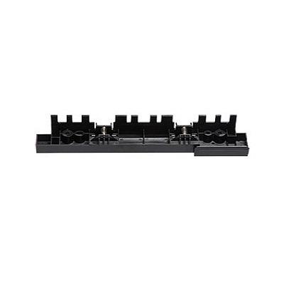 HP RM1-6271-000CN reserveonderdelen voor printer/scanner