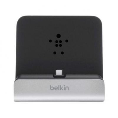 Belkin F8M769BT oplader