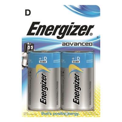 Energizer 53541042600 batterij