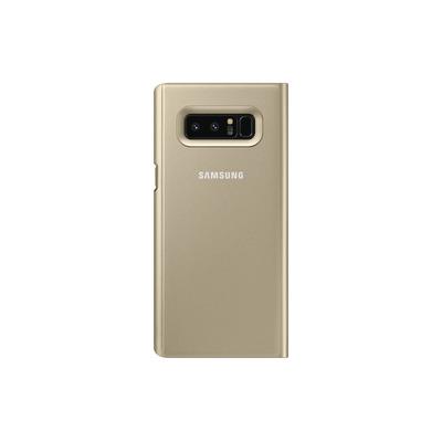 Samsung EF-ZN950 mobile phone case - Goud