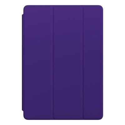 Apple tablet case: Smart Cover - Violet