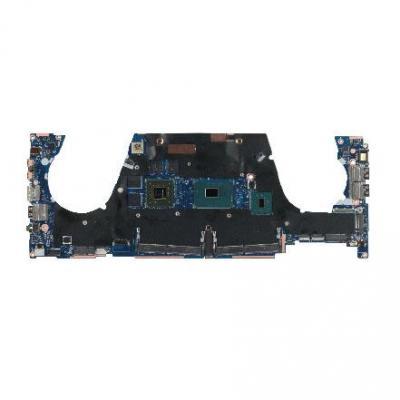 HP 840929-601 Notebook reserve-onderdelen