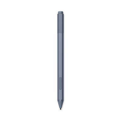 Microsoft Surface Pen Stylus - Blauw