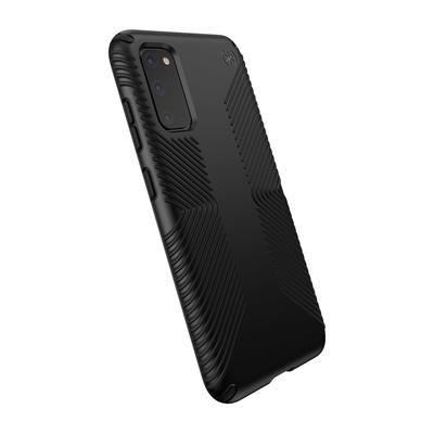 Speck 136313-1050 Mobile phone case - Zwart
