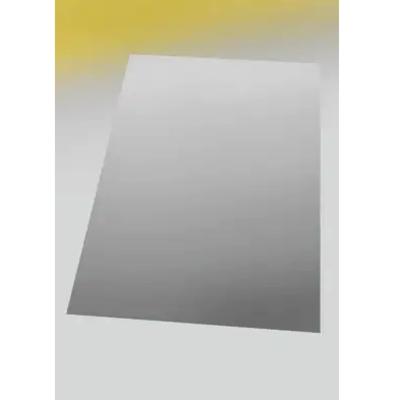 3M DBEF Q V2 wOCA (Dual Brightness Enhancement Film - with Optically Clear Adhesive) 0 deg Transmission Axis .....