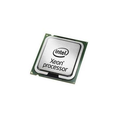 IBM 44E4243 processor