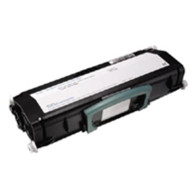 DELL 593-10500 cartridge