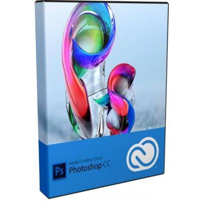 Adobe 65270793BC01A12 grafische software