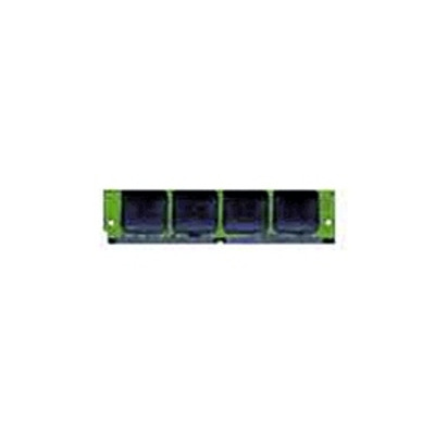 Brother 32MB-DIMM-Modul RAM-geheugen