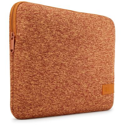 Case Logic Reflect REFPC-114 Penny Laptoptas - Oranje