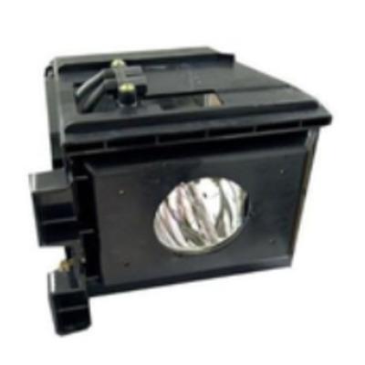 CoreParts Lamp for Samsung projectors Projectielamp