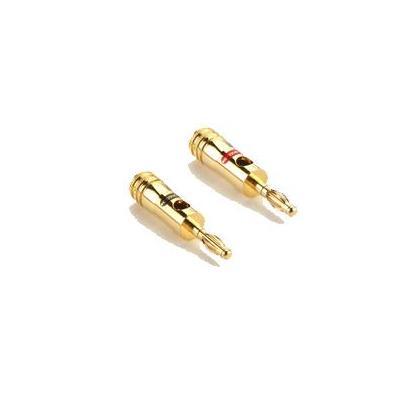 Profigold PROD700 kabel connector