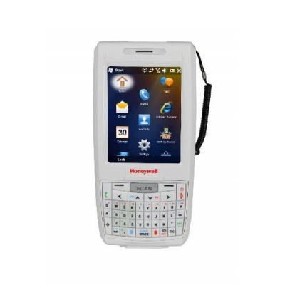 Honeywell 7800L0N-00611XEH PDA