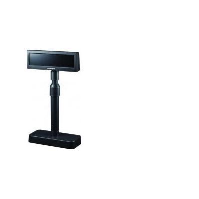 Bixolon accessoire: BCD-1100 - Grijs