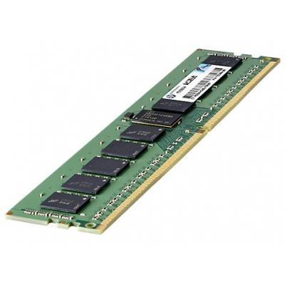 HP P1N55AA RAM-geheugen