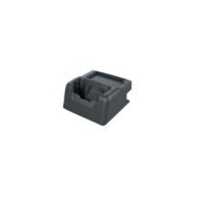 Datalogic accessoire : 94A150072 - Zwart