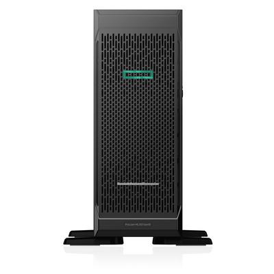 Hewlett Packard Enterprise ProLiant ML350 Gen10 server
