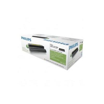Philips PFA832 toner