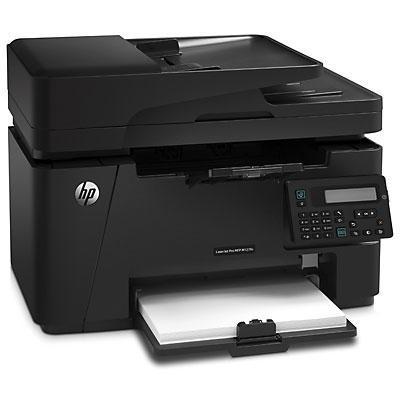 HP CZ181A#B19 multifunctional
