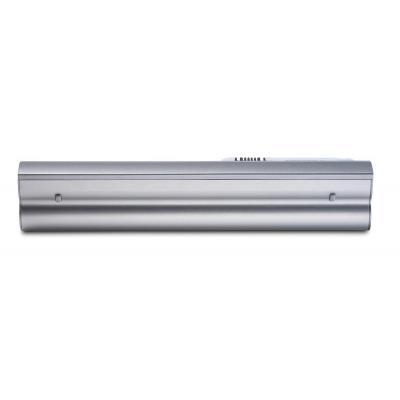 HP 464120-242 Notebook reserve-onderdelen