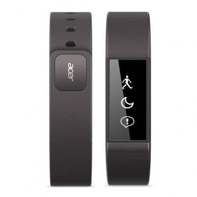 Acer smartwatch: Liquid Leap
